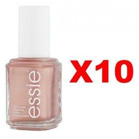 Lot of 10 : 82 Buy Me A Cameo - nail Polish ESSIE ESSIE 29,99 €