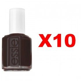 Lot de 10 : 86 Lady Godiva - Vernis à ongles ESSIE ESSIE 24,99€