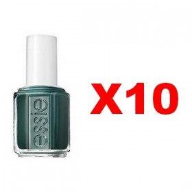 Lot de 10 : 232 Stylenomics - Vernis à ongles ESSIE ESSIE 24,99€