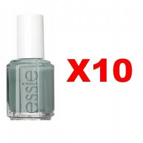 Lot de 10 : 332 Fall in Line - Vernis à ongles ESSIE ESSIE 24,99 €