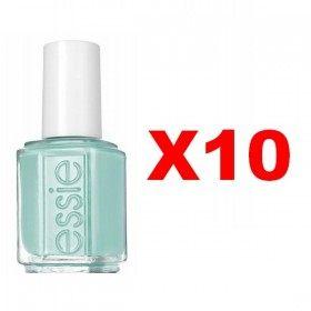 Lot de 10 : 360 Blossom Dandy - Vernis à ongles ESSIE ESSIE 24,99€