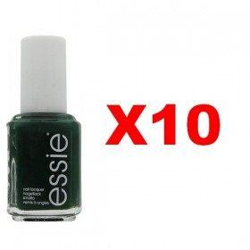 Lot de 10 : 399 Off Tropic - Vernis à ongles ESSIE ESSIE 24,99€
