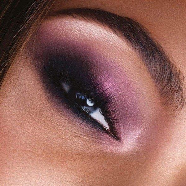 The City Kits PINK EDGE - Palette eye Shadow + Blush of Maybelline New York Gemey Maybelline 6,99 €