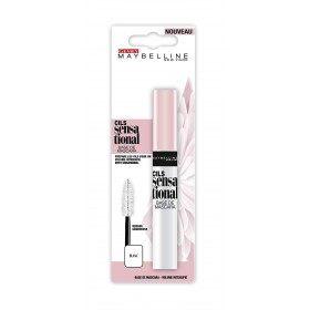 Primer Cils Sensational Base de Mascara Blanc de Maybelline New York - Maybelline 6,99€