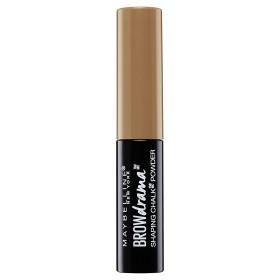 100 Blondine - Puder, Augenbrauen-Shaping Chalk Brow Drama von Maybelline New York presse / pressemitteilungen Maybelline 4,49 €