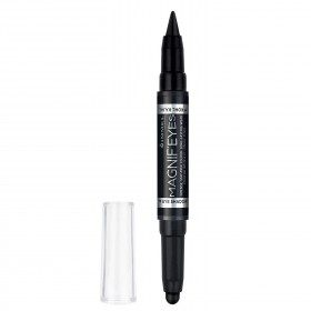 001 Back to Blacks - Pen eye Shadow + EyeLiner ( Kohl, Kajal ) Magnifeyes Rimmel London Rimmel London 3,99 €