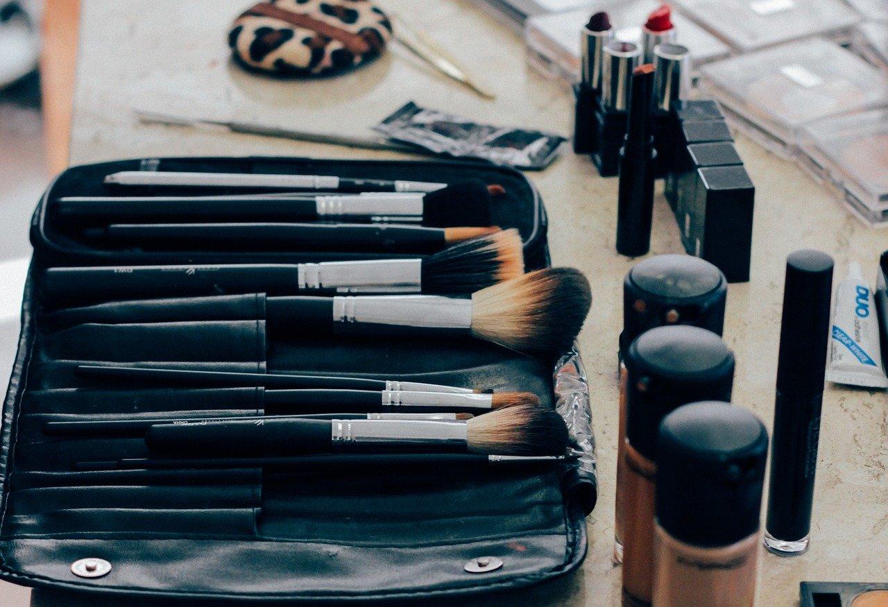 Bien choisir ses produits makeup