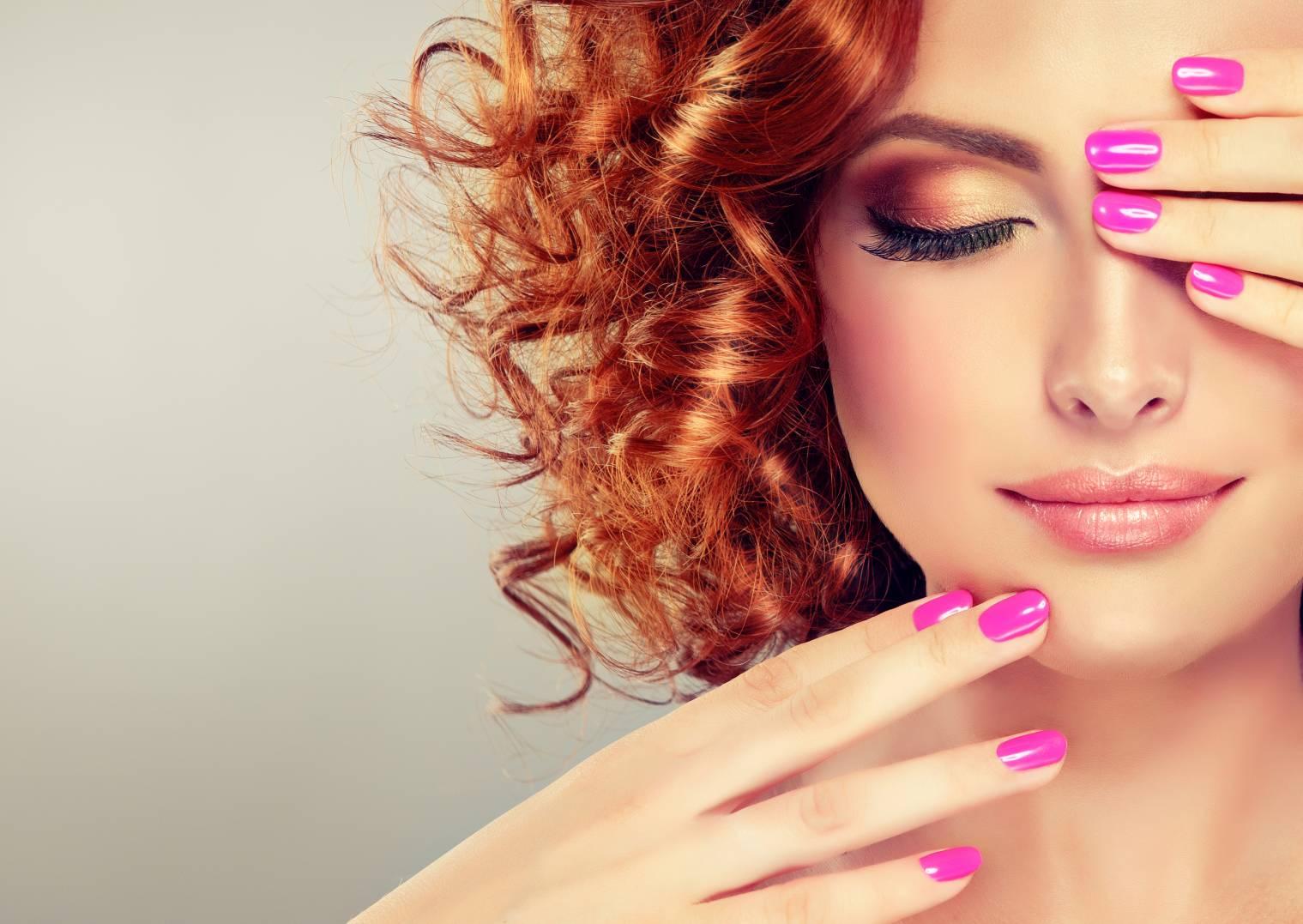 make-up success