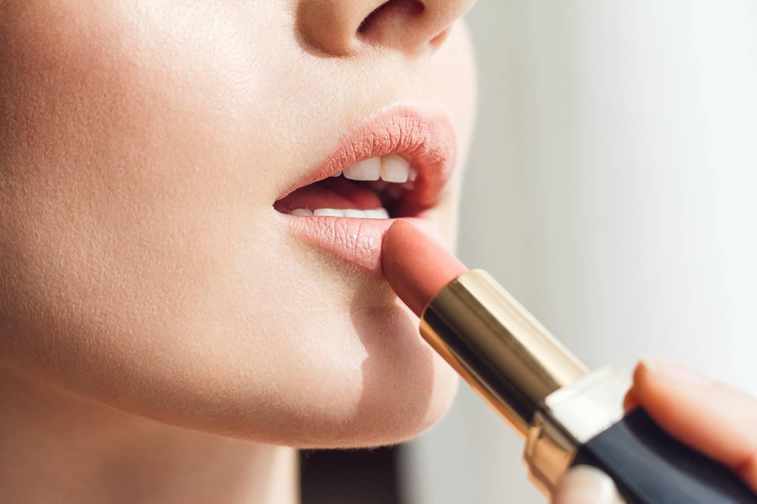 maquillage de qualité l'oréal