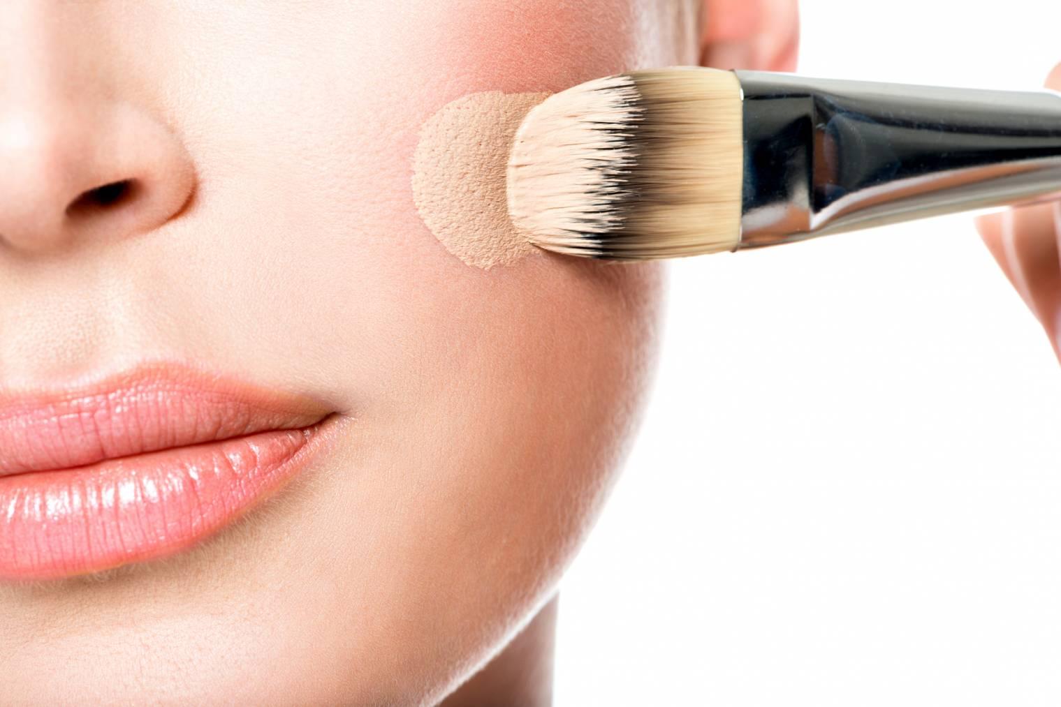 meilleurs produits cosmétiques