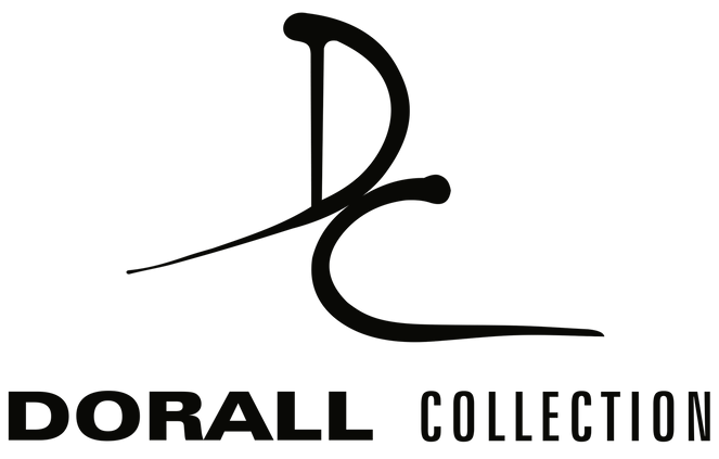 Dorall Collection