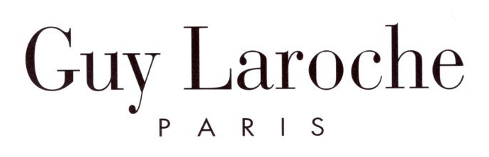 Guy Laroche Paris