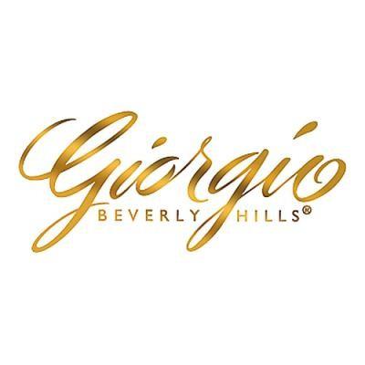 Giorgio Beverley Hills