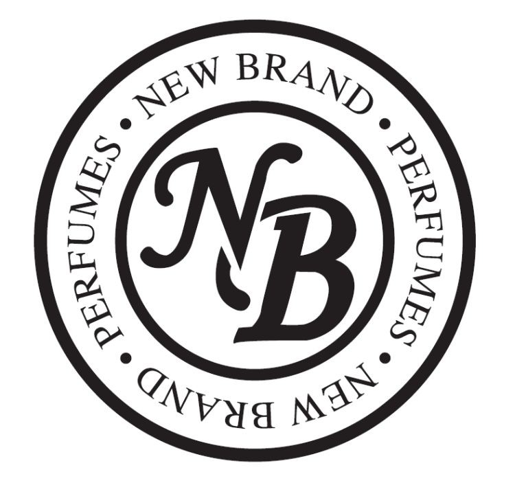 New Brand