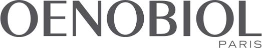 Oenobiol Cosmétiques