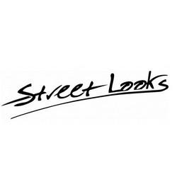 Streetlook