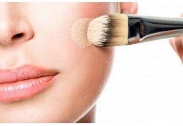 Top 10 des meilleurs produits L'Oréal Paris