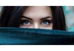 Comment choisir le produit idéal pour maquiller ses sourcils ?